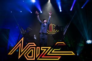Kid Noize -